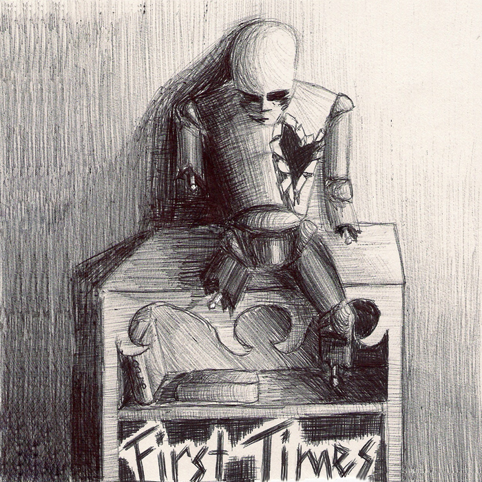 FirstTimes-Ballpoint